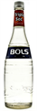 Bols Liqueur Triple Sec 42@